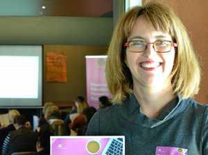 How Warwick businesswomen can get free financial assistance