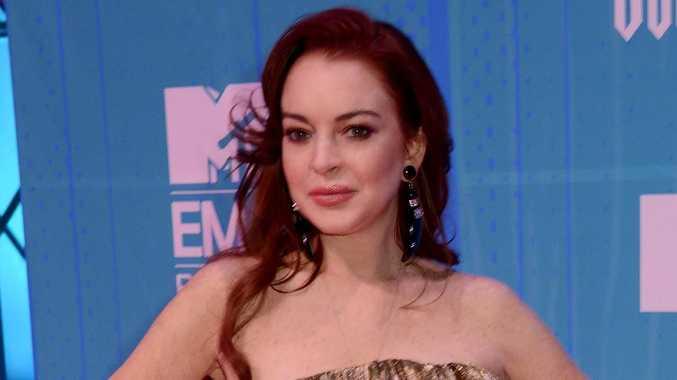 Star's 'vapid' reality TV show axed