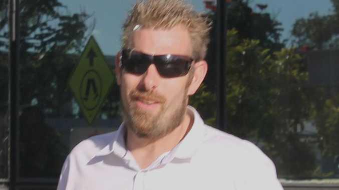 Employee steals thousands from Burleigh business