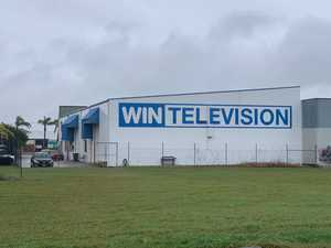 TV CUTS: Local newsrooms given axe