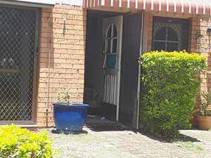 Man accused of murdering ex-partner remains in custody