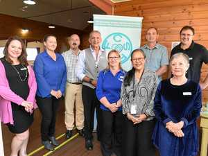Suicide prevention mission in Fraser Coast remote towns