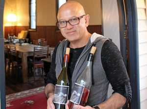 Support dries up for small-scale wine producers