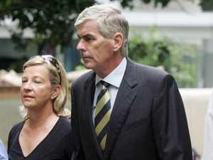 Jailed lawyer sells Noosa mega mansion