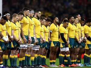 World Rugby dumps Nations Championship plan
