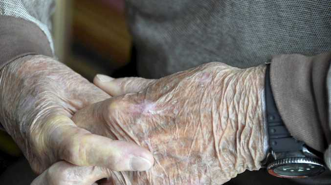 Qld to name, shame private aged-care homes