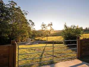 Open for inspection homes June 21 - 26