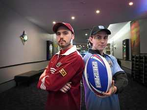 Where to watch State of Origin on the Northern Rivers