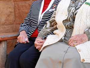 How to live well for longer in the South Burnett