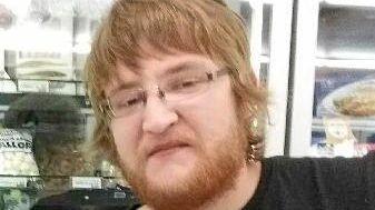 Zac Peatey has been found