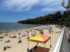 High hopes for luring international visitors to Noosa