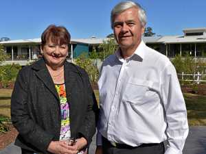 $13.2 million aged care facility opens in Gympie