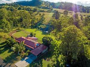 YOUR GUIDE: 63 Open Homes in the Gympie region