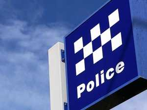 Property found after spate of break-ins on Fraser Coast