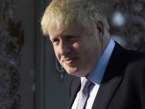 Boris leads as race to be UK PM narrows