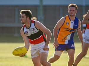Derby has plenty on it between Bundy sides