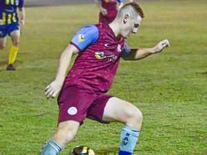 Crucial encounter ahead for Villa
