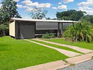 $79K house could be Australia's best bargain
