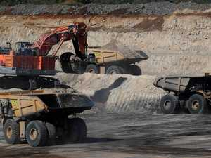 New Acland mine petition gains 1500 signatures