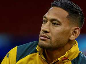 Why Folau doesn't deserve your money