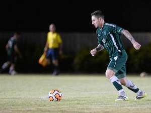 Skipper's injury mars Frenchville's win