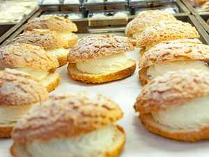 FULL LIST: The best home bakers in the North Burnett