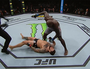 'Insane': Second fastest UFC KO ever