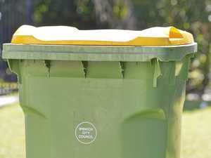 Preparing for waste charges come July