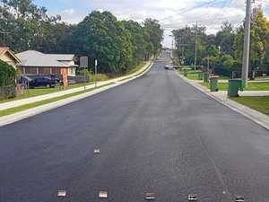Road upgrades a major focus in council's 2019-20 budget