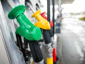 'Fill up fast': Still time to find cheap fuel on the Coast