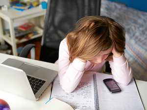 Kids need to made aware of ongoing online risks