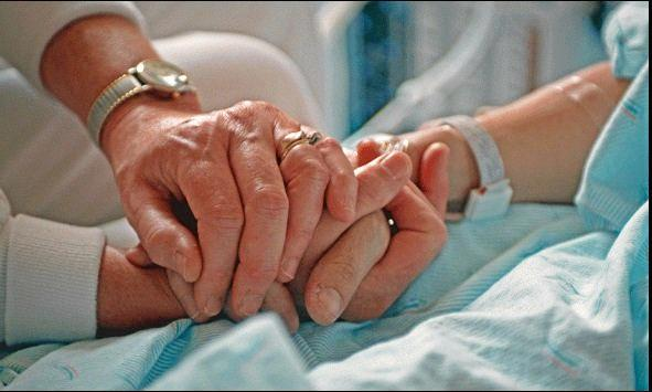 Politicians were slowly swinging behind the overwhelming support for voluntary assisted dying legislation.
