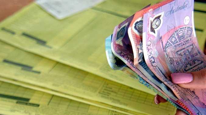 Fraud victim wants to help people save $1000s