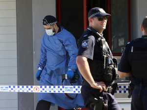 Verandah shooting accused faces court