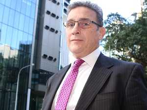 State media advisor seeks compo over sacking