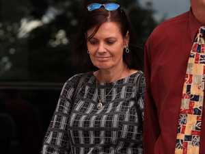 Principal wins pre-trial stoush against parents
