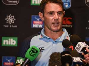 Gus exposes Fittler's real masterstroke