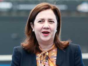 Polarised Queensland 'needs leadership'