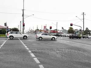 Gympie motorists frustrated with bad roads, highways
