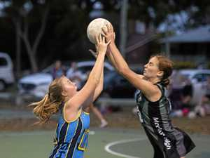 NETBALL CHALLENGE: Who's our top netball school?
