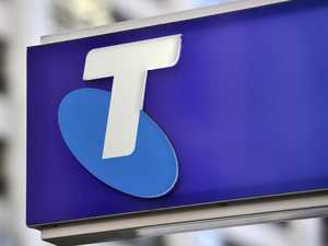 Telstra launches 'radical' price changes