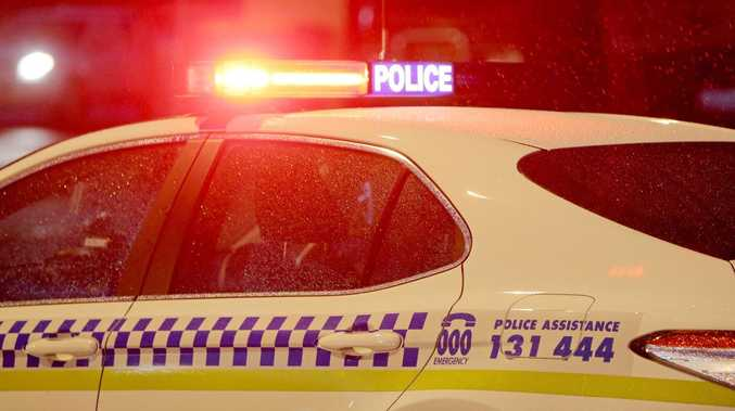 Police focus on trucks and cars in latest blitz