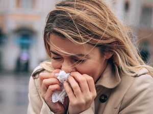 Truth about flu jab myth exposed