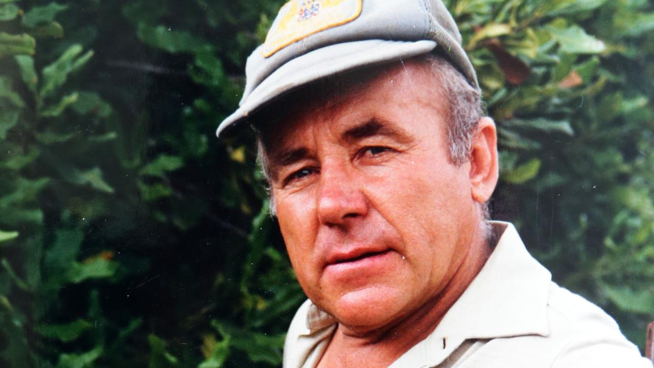 QLD_SM_NEWS_COLDCASE_02AUG14