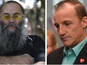Big Rob vs Lismore mayor: War of words at 'tough' meeting