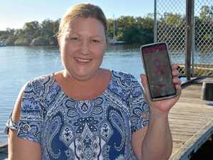 Cancer app to help newly diagnosed patients