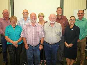 Fraser Coast community voices in health service planning