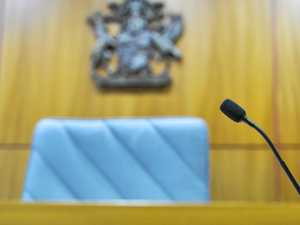 IN COURT: 47 people listed to appear in Gladstone today