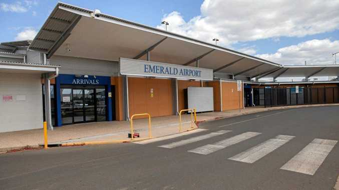 Central Highlands rates increase in $218m Budget reveal