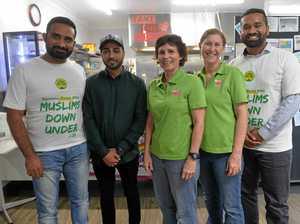 Islam under spotlight in special Bundaberg event